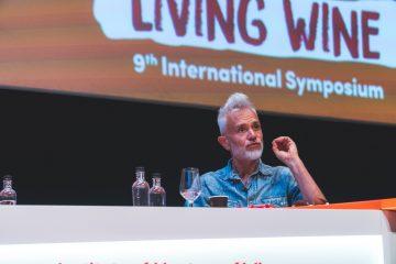 Simonit at the IX Symposium Masters of Wine